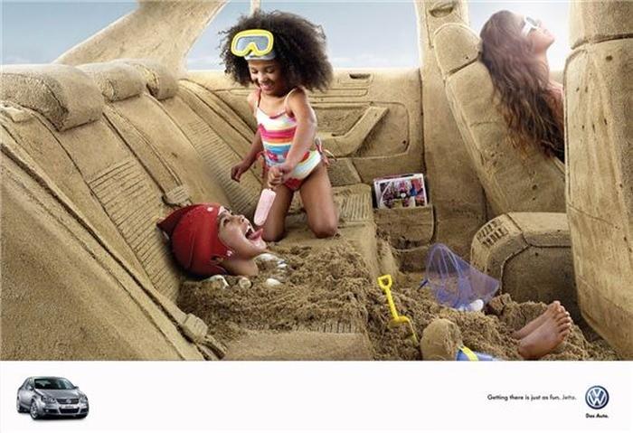 39-ciekawych-reklam-39