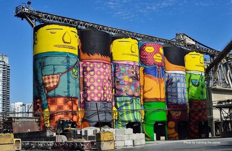 gigantyczne-graffiti-10