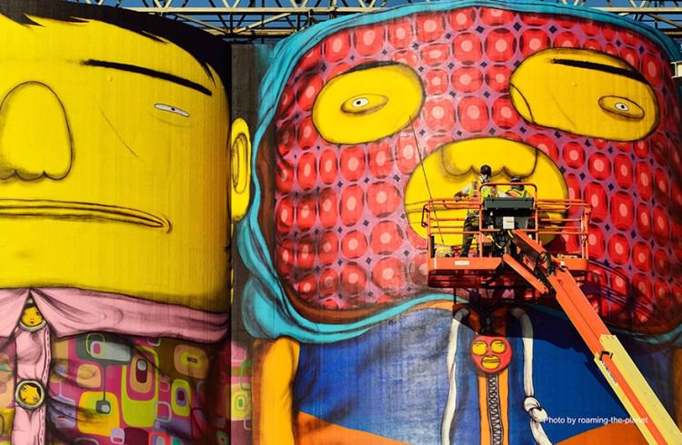 gigantyczne-graffiti-3