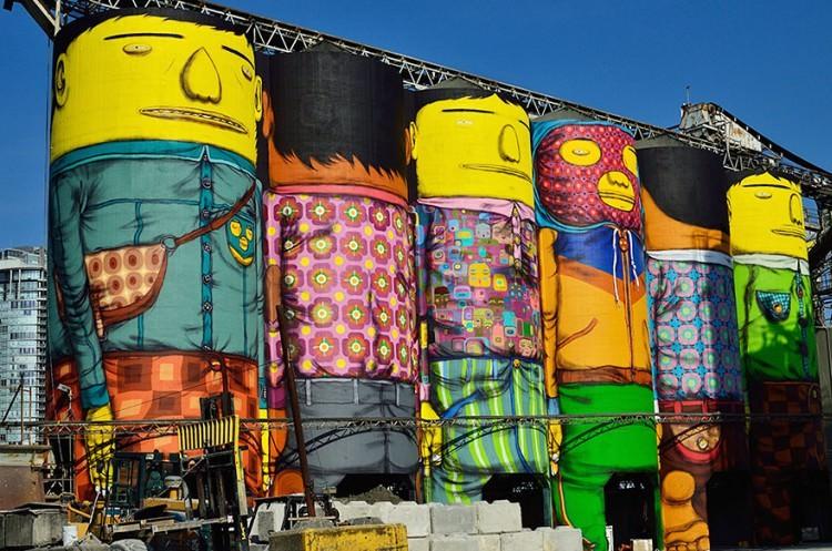 gigantyczne-graffiti-4