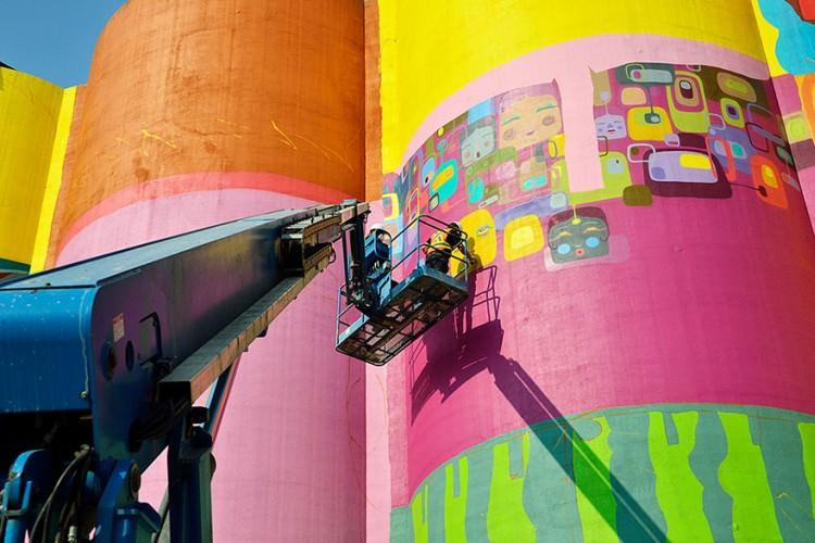 gigantyczne-graffiti-5