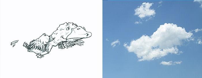 ilustracje-w-chmurach-10