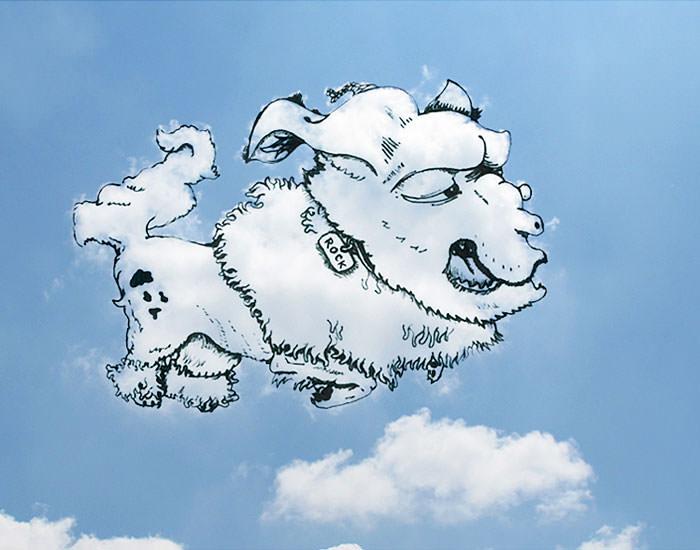 ilustracje-w-chmurach-11