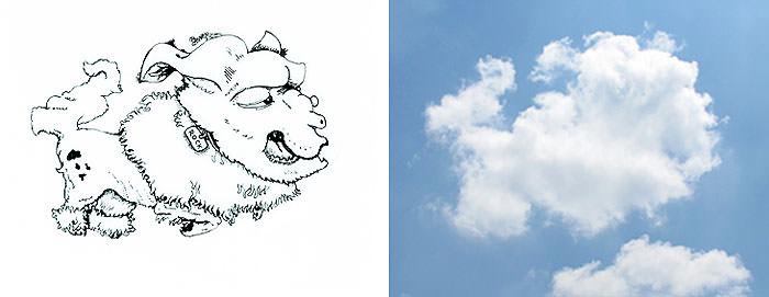 ilustracje-w-chmurach-12
