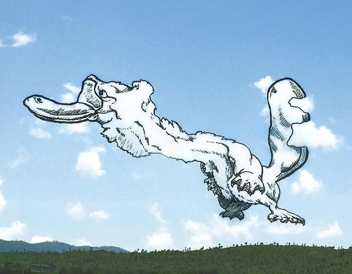 ilustracje-w-chmurach-13