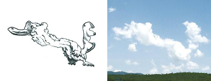 ilustracje-w-chmurach-14
