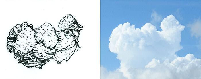 ilustracje-w-chmurach-16