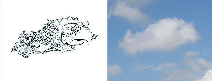 ilustracje-w-chmurach-18