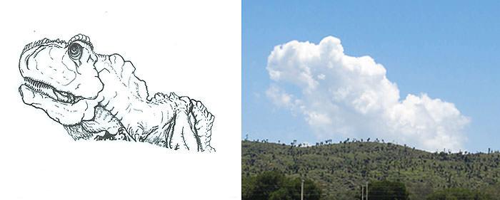 ilustracje-w-chmurach-2