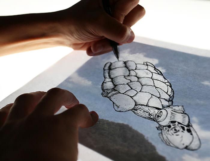 ilustracje-w-chmurach-20