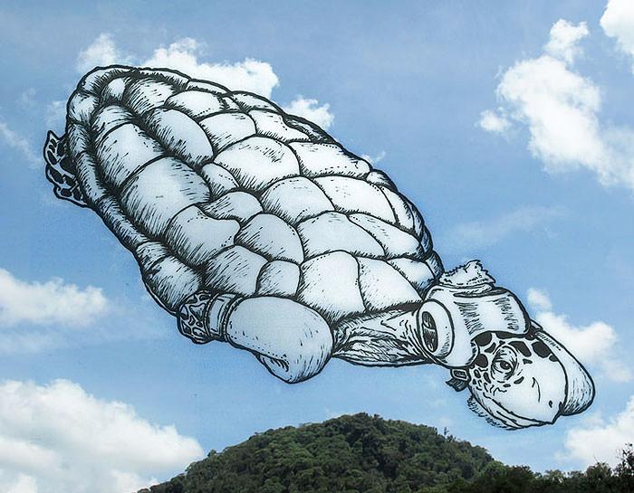 ilustracje-w-chmurach-3