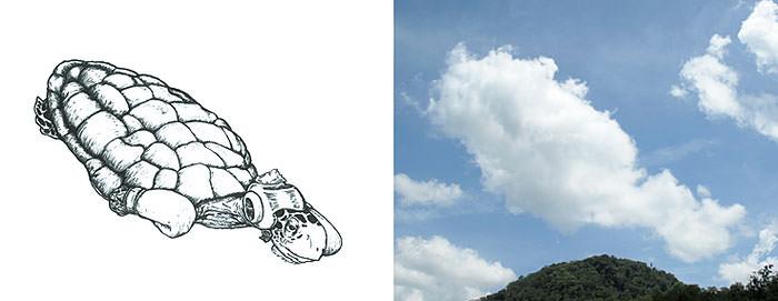 ilustracje-w-chmurach-4