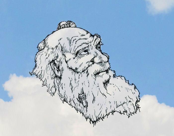 ilustracje-w-chmurach-5