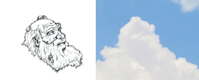 ilustracje-w-chmurach-6