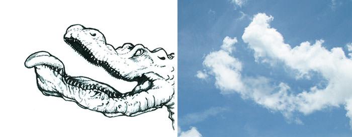 ilustracje-w-chmurach-8