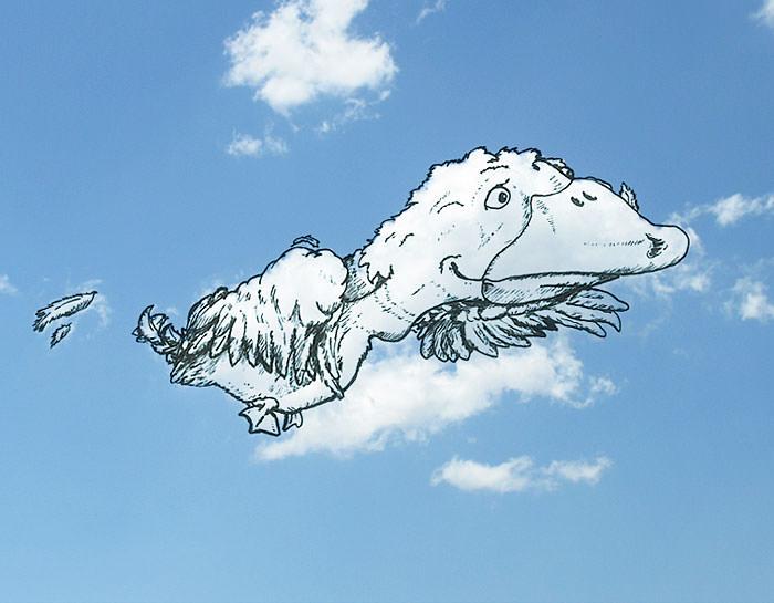 ilustracje-w-chmurach-9