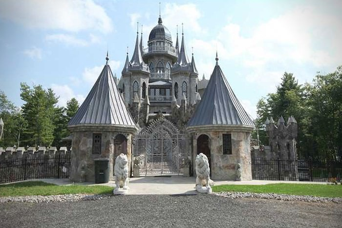 prywatny-zamek-2