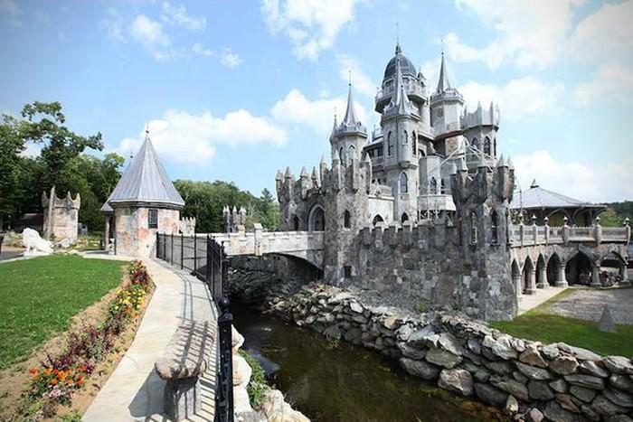 prywatny-zamek