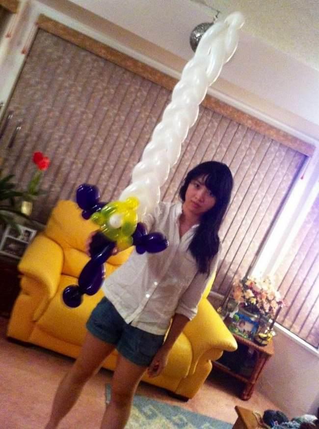 rzeczy-zrobione-z-balonow-15