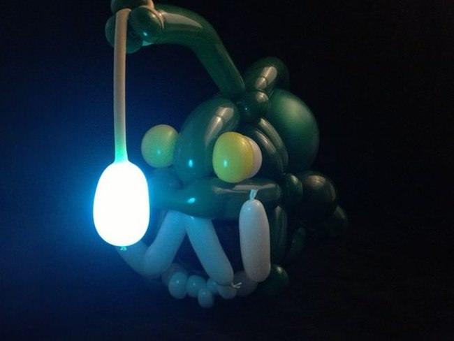 rzeczy-zrobione-z-balonow-19
