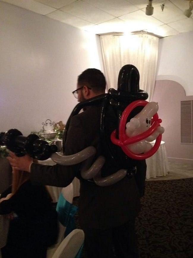 rzeczy-zrobione-z-balonow-20