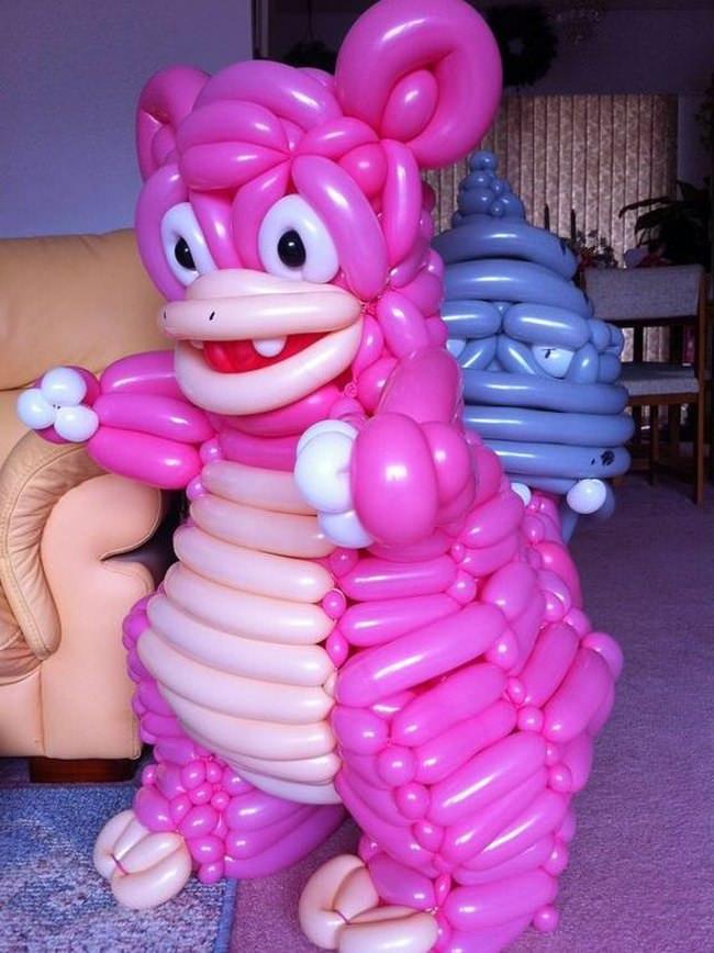 rzeczy-zrobione-z-balonow-4