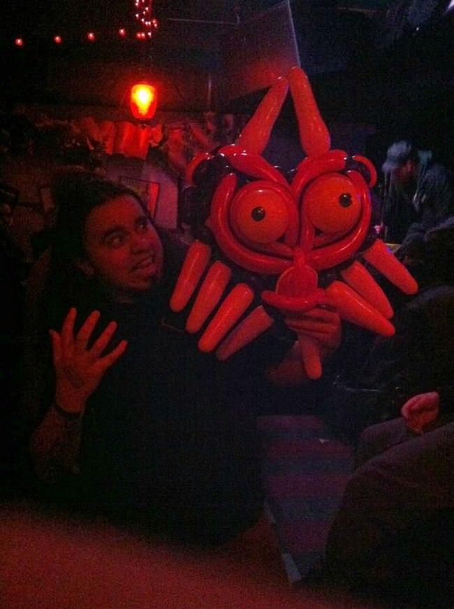 rzeczy-zrobione-z-balonow-5