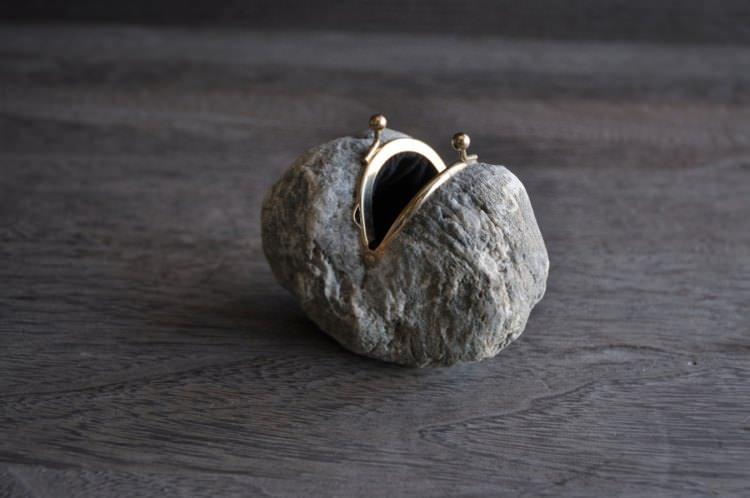 rzezby-z-kamienia-12