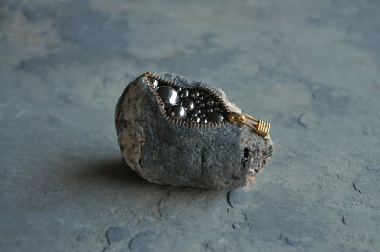 rzezby-z-kamienia-14