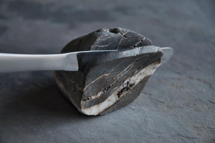 rzezby-z-kamienia-16