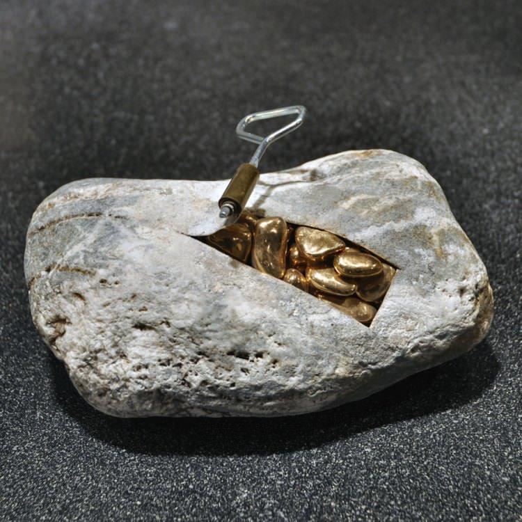 rzezby-z-kamienia-18