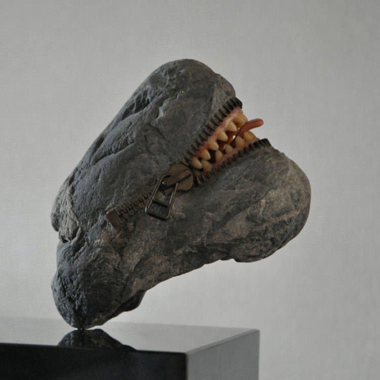 rzezby-z-kamienia-20
