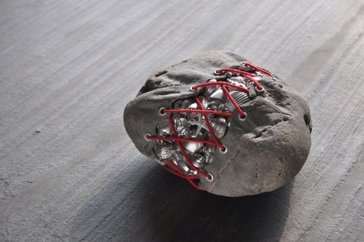 rzezby-z-kamienia-22