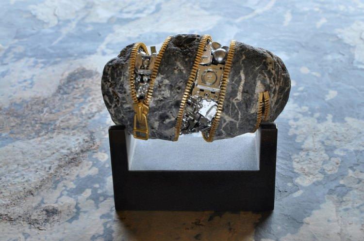 rzezby-z-kamienia-24