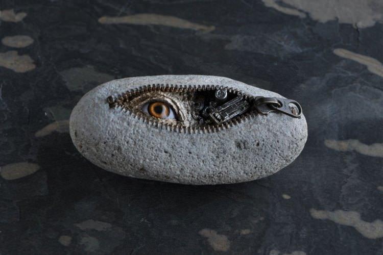 rzezby-z-kamienia-3