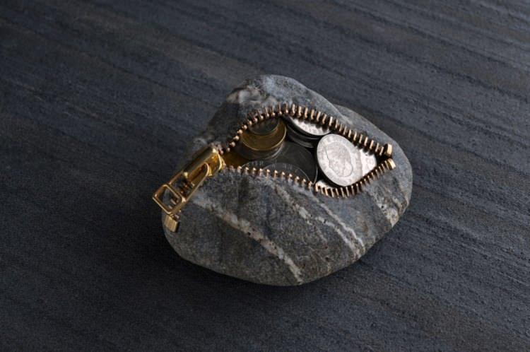 rzezby-z-kamienia-4