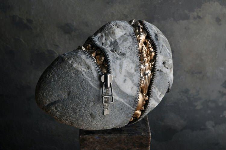 rzezby-z-kamienia-6
