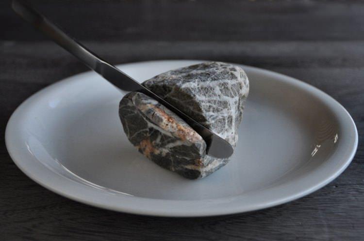 rzezby-z-kamienia-9