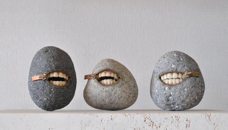 rzezby-z-kamienia