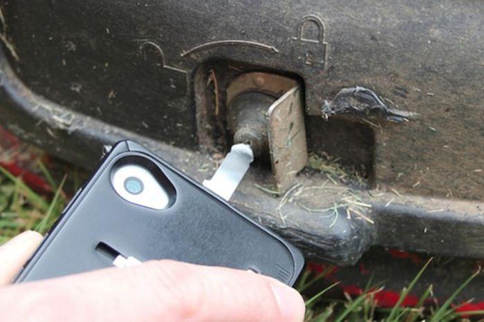 wielofunkcyjna-obudowa-iphone-11