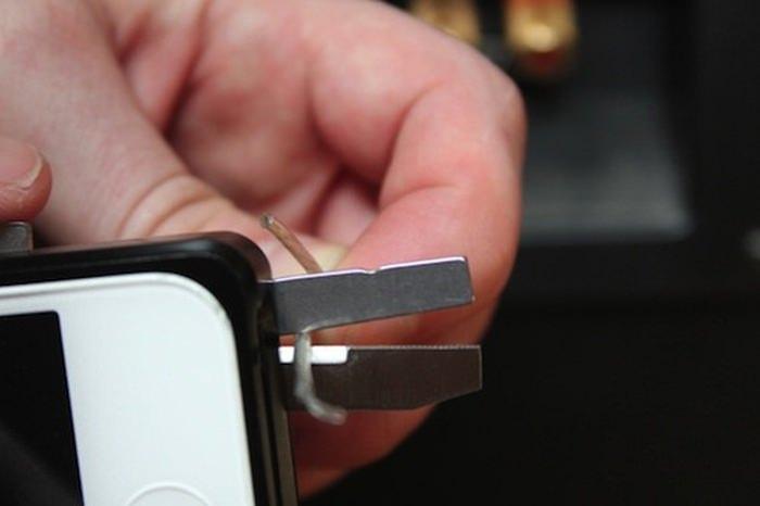 wielofunkcyjna-obudowa-iphone-4