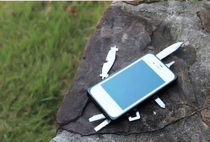 wielofunkcyjna-obudowa-iphone-9