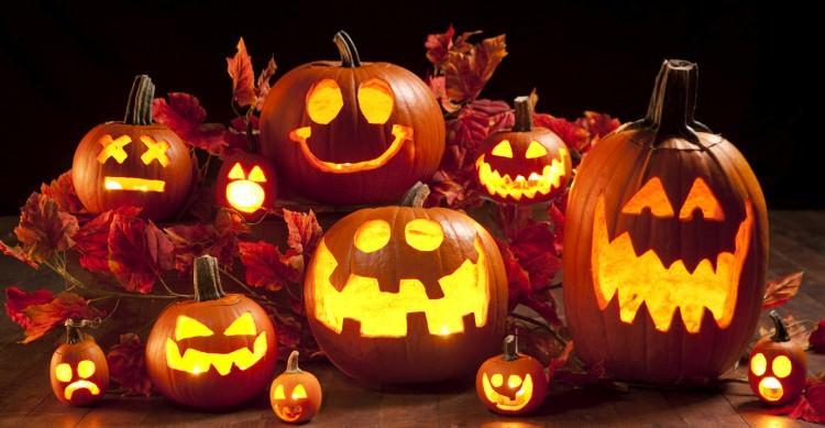 halloween-ciekawostki-3