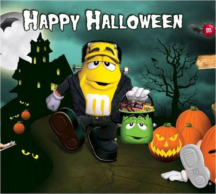 halloween-ciekawostki-5