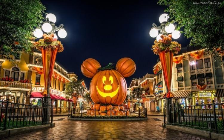 halloween-ciekawostki-8