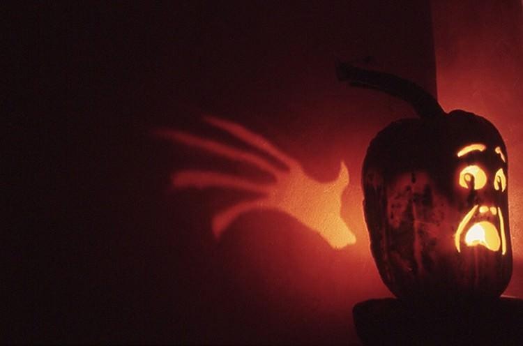 halloween-ciekawostki-9