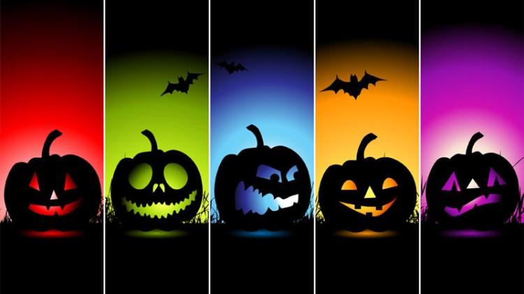 halloween-ciekawostki
