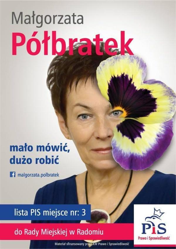 kwiatki-kampanii-7