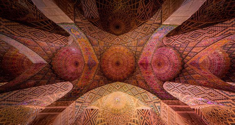 mohammad-domiri-swiatynie-13