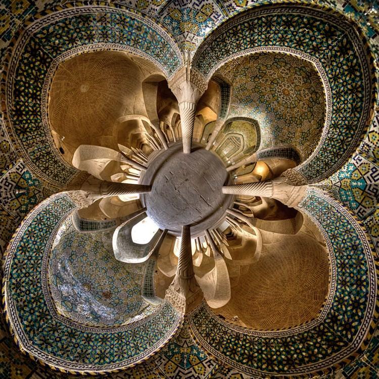 mohammad-domiri-swiatynie-14